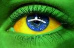 Brasil Mundial 2014